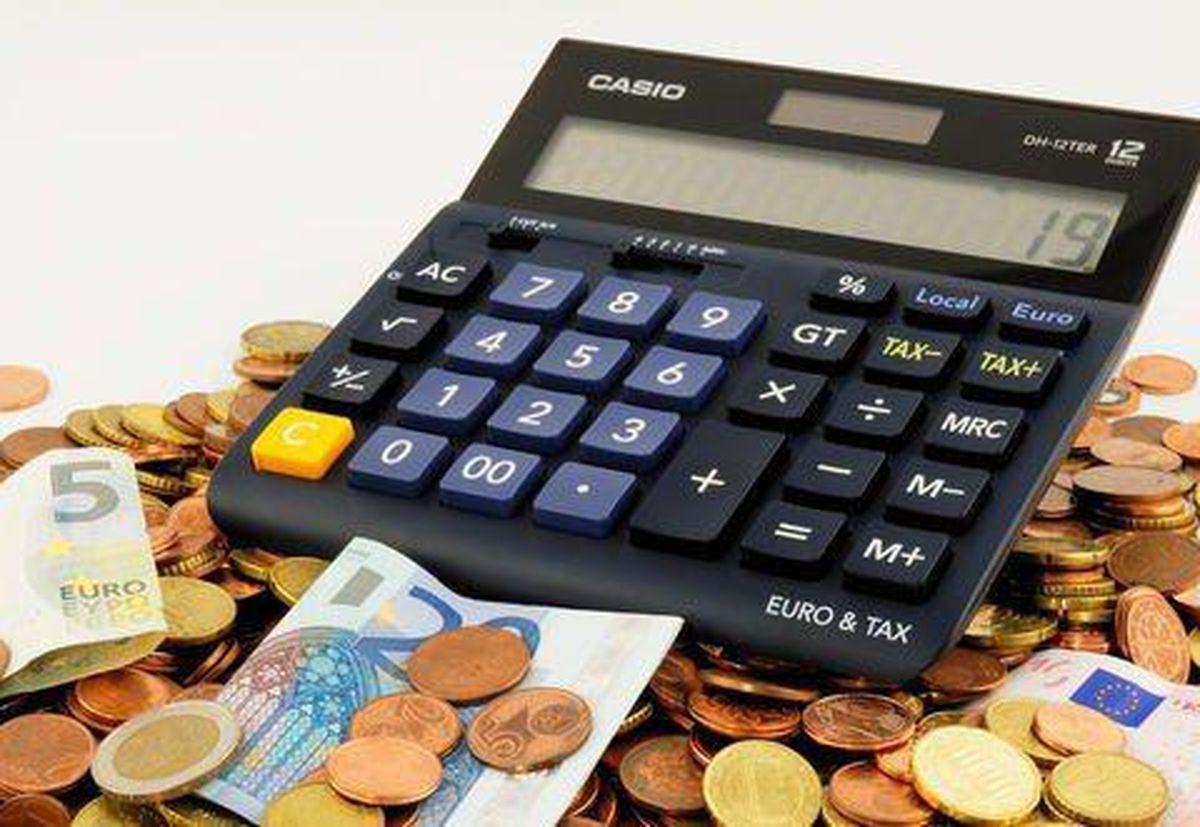 52درصد از 300هزار میلیاردر کشور پرونده مالیاتی ندارند/ بار مالیات کشور روی بخش تولید است