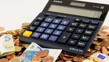 درآمدهای چندبرابری مالیات از محل کارتهای بازرگانی