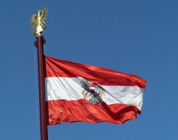 تحریمها علیه ایران برای اتریش ارزش قانونی ندارد