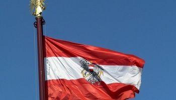 تمجید صندوق بینالمللی پول از وضعیت اقتصادی اتریش