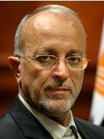 احمد وادی دار