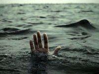 ۲جوان در رودخانه کارون غرق شدند